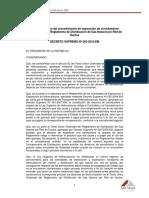 ALCANCES IMPOSICIÓN SERVIDUMBRE.pdf