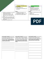 vocabularyrotations ap worksheet