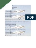 Propellers OCR