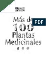 100Plantas Medicinales.pdf