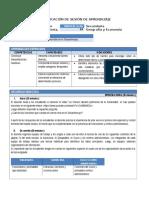 HGE - U5 - 2do Grado - Sesion 03.docx