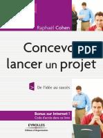 Projet concevoir et lancer.pdf