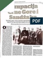 Crna Gora u WW2