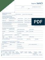 Codeudor.pdf