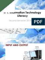02b_Input and Output