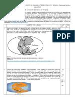 WEBQUEST N.1 IT-hist.docx