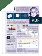 EINSTEIN 1.pdf