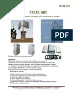 jammers e-Rake.pdf