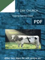 The Third Day Churchrevitalization1 (1)
