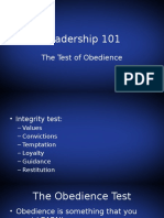 Leadership 101part8