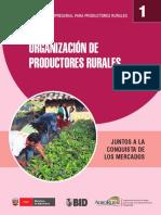 Organizacion-de-productores-rurales-Manual-de-gestion-empresarial.pdf