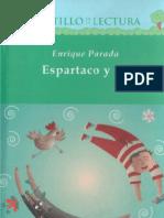 Libro_Espartaco_y_yo.pdf