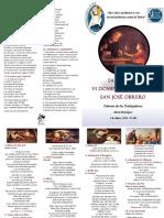 Librito de Cantos - Patronal 2016.pdf