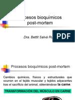 5 Clase Procesos Bioquimicos_POST-MORTEM.pdf
