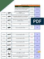 Lista de Precios Abril 2016 (11050) (2) (1)