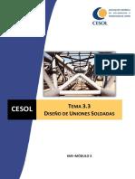 IWE - Tema 3.3.rev5 - DEF.pdf