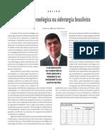 Artigo_Inovação_tecnológica_na_siderurgia_brasileira