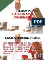 Caso Stedam Place