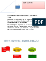 Defensa Nacional Ppt1