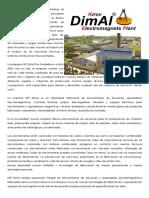 electroimanes para gruas puente.pdf