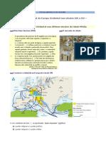 Ficha Global Mod2 (1) (2)