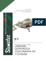 090062-MANUAL TEC M1LEC.pdf