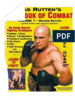 Bas Rutten Big Book of Combat v1.pdf