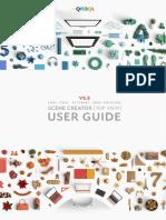 User Guide v5.5.pdf