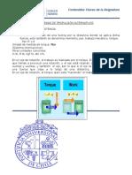 CCA SPS_2013.docx