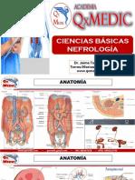 Nefrología.pdf
