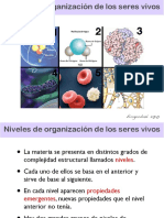 66372011-Niveles-de-organizacion-de-los-seres-vivos.pdf