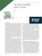 efectos sobre la movilidad de metros y tranvias.pdf