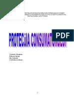 262847006 Proiect Protectia Consumatorului