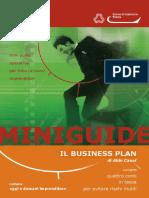 Guida Ed Esempio Di Business-plan-il Sole 24 Ore