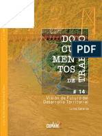 CEPLAN - DESARROLLO TERRITORIAL.pdf