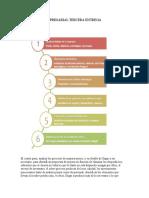 Diagnóstico Empresarial 3 Entrega-1