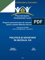59109772-istorie28.pdf