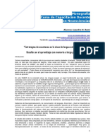 Estrategias de Ensenanza en La Clase de Lengua Extranjera-monografia-neurociencias-leandro.rami