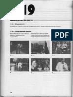 FIA Lesson 19 Workbook