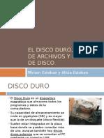 eldiscodurosistemadearchivosy-140326151623-phpapp01