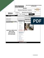 Psico Ta1 Psicologia Publicitaria y Marketing