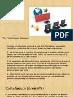 Firewall (Contafuegos) =D   placasmodernas celeron (2)
