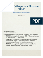 formative test assgn