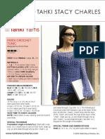 freepat_ss_cotton_classic_lite_paris_crochet_tunic.pdf