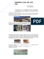 Ingenieria Civil Incas 3