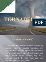 Tornadele 01