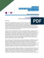 La Neuroplasticidad y Su Papel en El PLP y El DLP-monografia-neurociencias-balbino.ayala.rosa