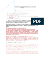 CUESTIONARIO SOBRE V╓NCULOS ENTRE CORRUPCIαN Y LAVADO DE ACTIVOS