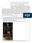 WEBQUEST-N.2-IT-hist.VI-SYYCP.docx