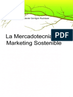 la-mercadotecnia-o-marketing-sostenible (1).pdf